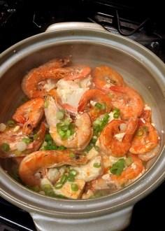 r2_shrimp_tofu_stew_12