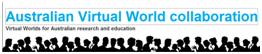 AVWC logo