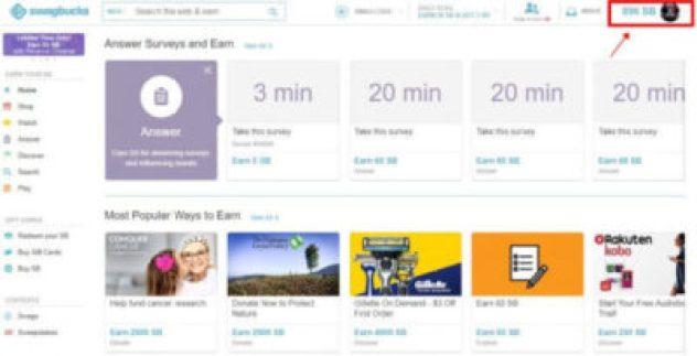 6 - 美国网上赚钱最简单的3个方法 动动手指赚美金