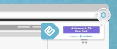 4 6 - 网上赚钱最靠谱方法之Swagbucks 不知不觉赚$9刀