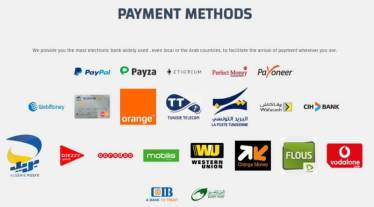 2019040517070220 800x443 - 上传文件可以赚钱的网站 $7/1000次下载