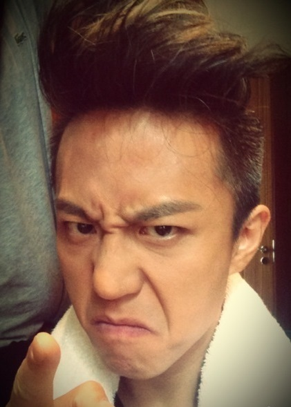 ⓿⓿ Deng Chao - Actor - China - Filmography - TV Drama Series - Chinese Movies