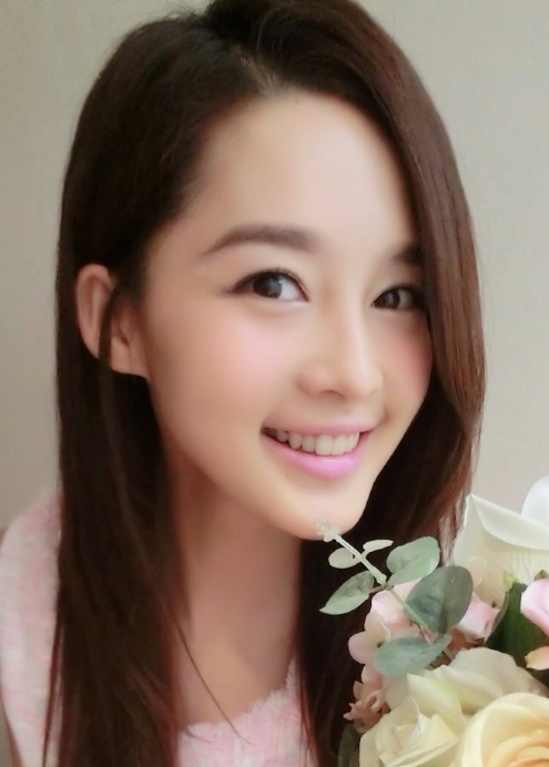 Li Qin Actress China Filmography TV Drama