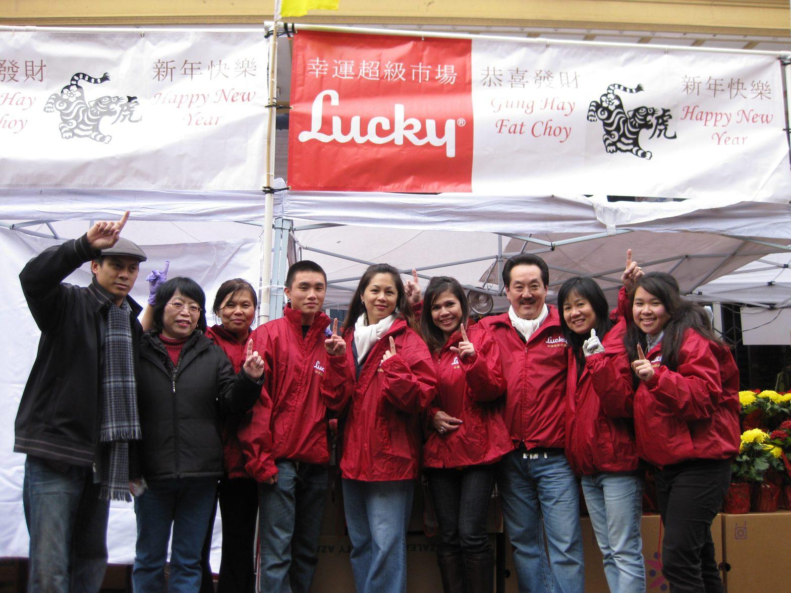 floral fair 2010 012