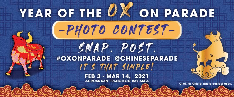 ox on parade photo contest banner 0206 02