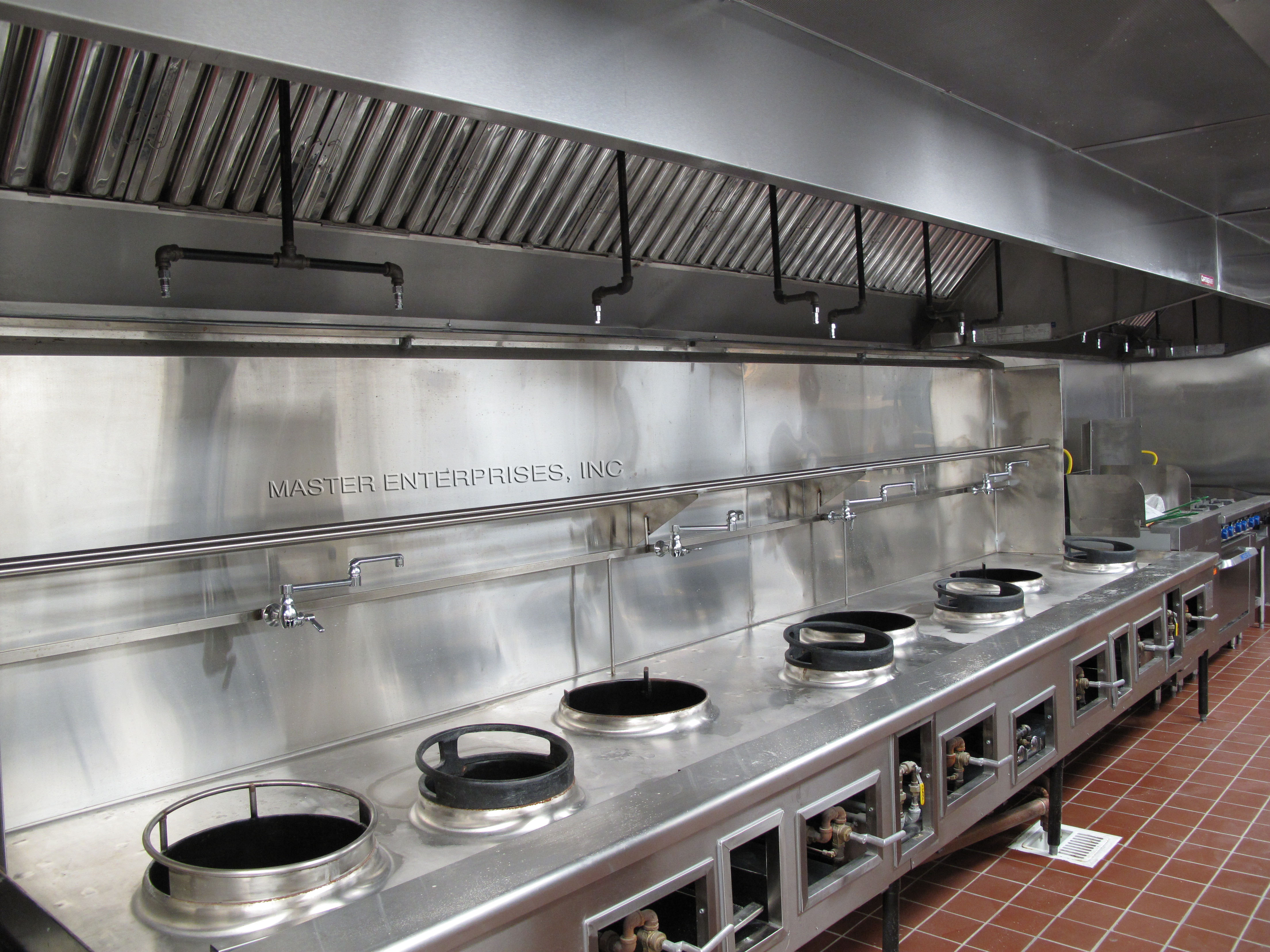 chinese kitchen range hood ceiling exhaust fans