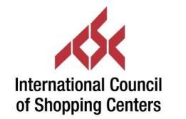 ICSC-Logo1