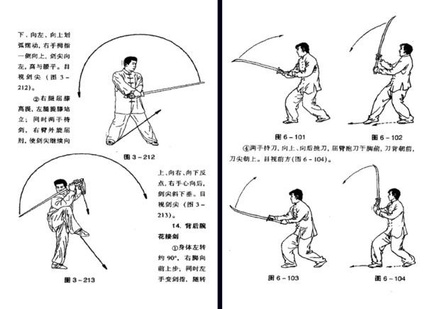 Wu Tang Manual Pdf Free Download