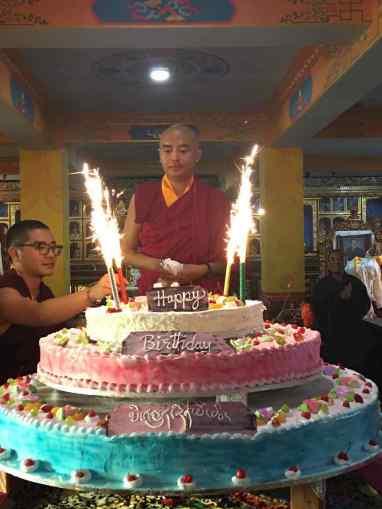 happy-birthday-rinpoche