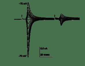 graph8_1