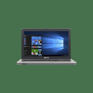 ASUS E1-6010/4GB/500GB