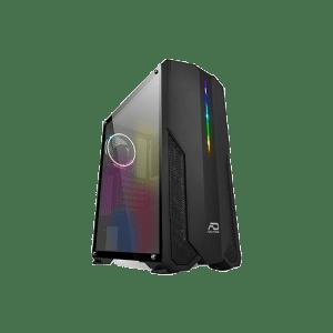 Advance Phoenix RGB Fusion Mystic Light