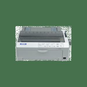 EPSON LQ590 24 AIG 80 COL