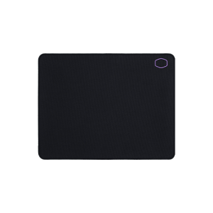 Cooler Master MP510 Small  Mousepad