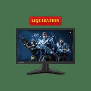 Lenovo G24-10 24 Gaming Monitor