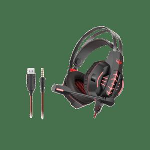 OVELENG New-GT63M E-sports Gaming