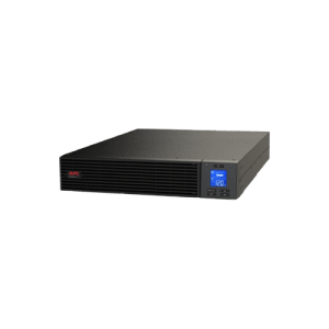 APC Easy UPS On-Line SRV RM 3000VA 230V