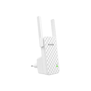 Tenda A9-Wireless N300 Universal Range Extender