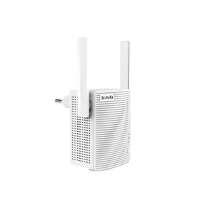 Tenda A15-AC750 Dual Band Wifi Repeater/Extender