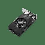 Asus PH-GTX1050TI-4G