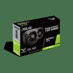 Asus TUF-GTX1660S-O6G-Gaming