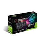 Asus ROG-STRIX-GTX1660S-A6G-Gaming