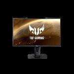 Asus TUF-Gaming-VG27VQ