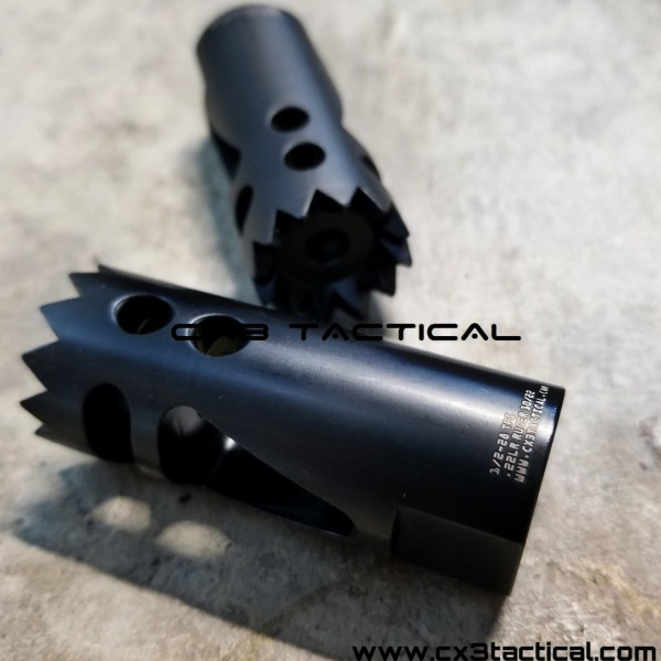 20+ 22lr Compensator Pictures and Ideas on Weric
