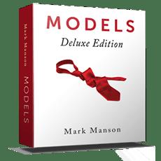 2877_modelsdeluxeeditionmarkmanson_1401689532