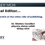 journal-editor