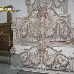 Chair Design In Pakistan Lyre Back Chairs Furniture Every Thing About Chiniot Chiniotcity