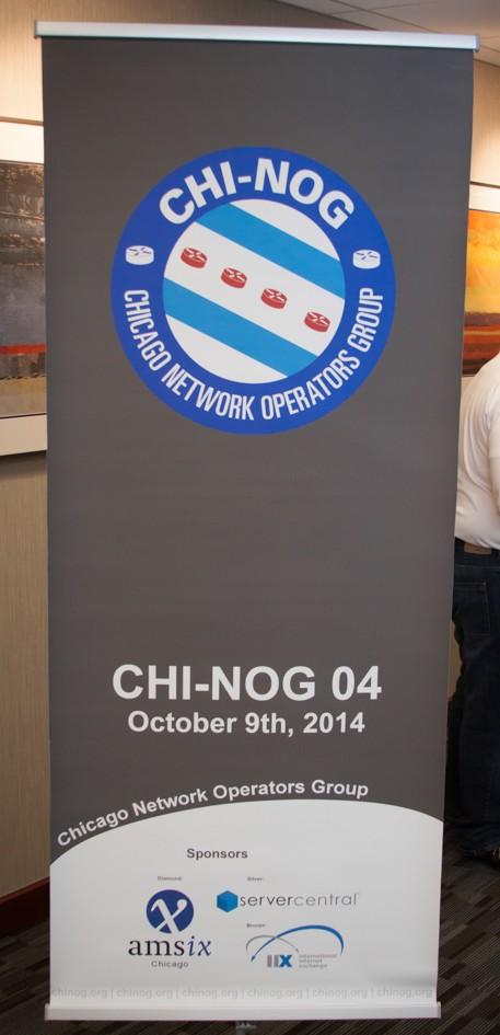 CHI-NOG 04 Photos