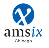 AMS-IX Chicago