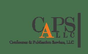 CAPS-Short-Logo-on-White