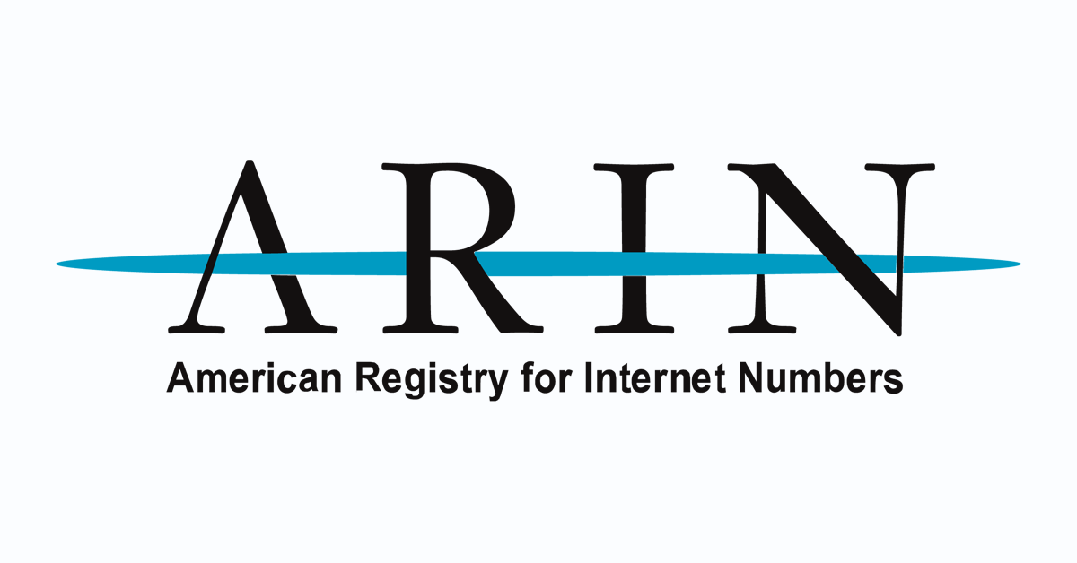 Nominate Someone to Run for Seat on the ARIN Board or Advisory Council