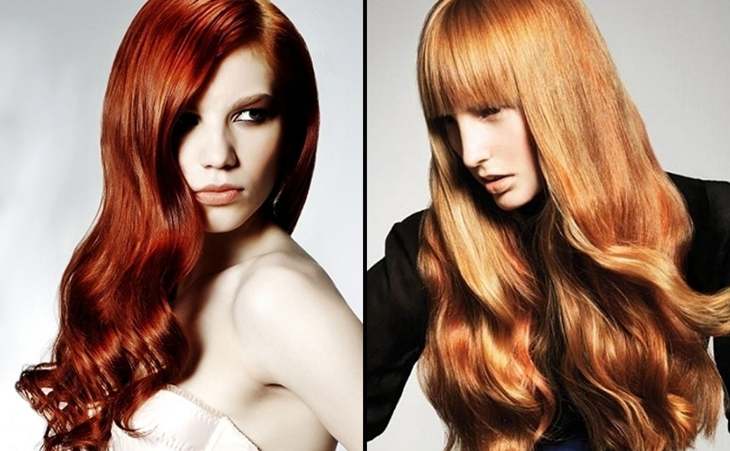 Long-Hairstyles-with-Red-Hair-Color-as-Hair-Ideas-for-Women-by-Hairdresser