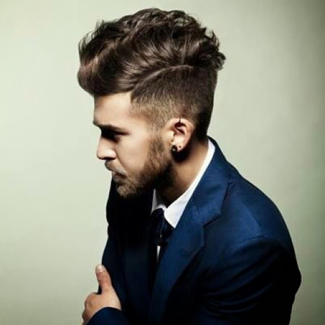 hair trends men 2015 2016 haircuts hairstyles (8)