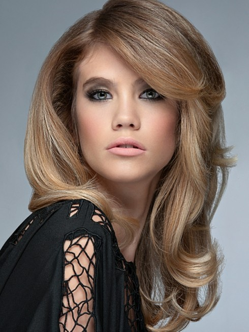 latest-long-hairstyles-for-women-2012-19