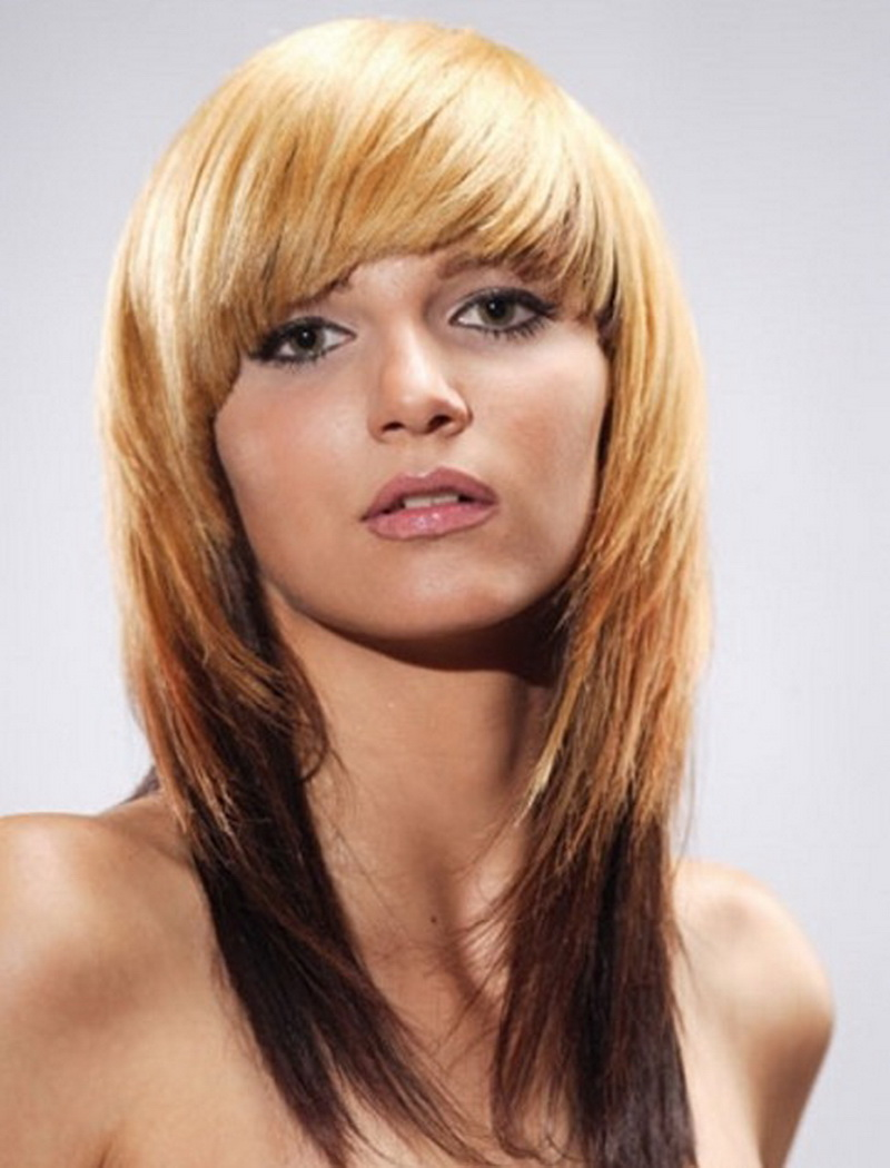 long_womens_hairstyles_2014