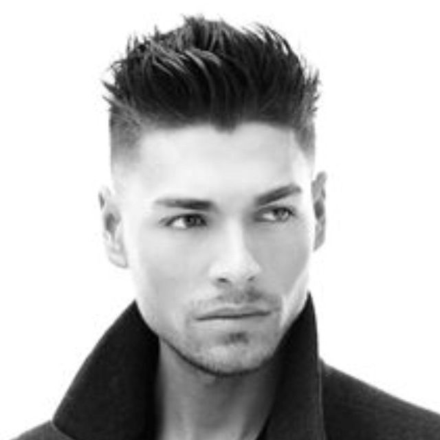 mens-short-haircuts-2015