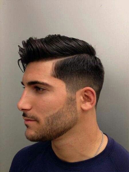 mens-top-ten-hairstyles