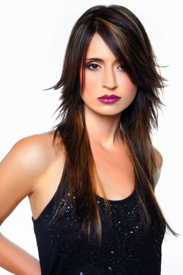 womens-long-hairstyle-pictures-2010-womens-hairstyles-for-long-hair-0-600x900