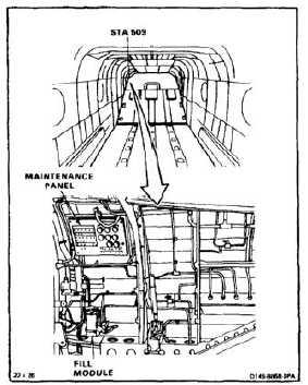 Turboprop Engine Diagram, Turboprop, Free Engine Image For