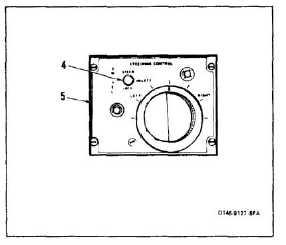 1-66 SERVICE UTILITY SYSTEM POWER STEERING/SWIVEL LOCK