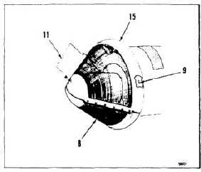 Aircraft Engine Serial Number Lot Number Wiring Diagram