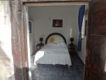Bedroom - Posada Amor - Puerto Morelos
