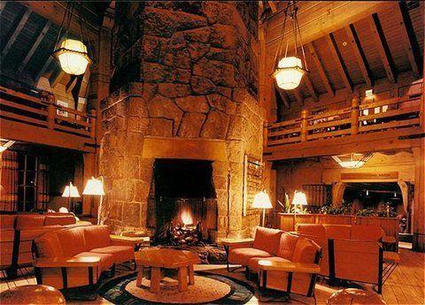 Multnomah Falls Oregon Winter Wallpaper Uniquely Northwest Special Places And Events Washington