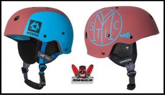 2_Helmets-MK8-Helmet-815-f-16_1456143999
