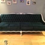 Chinook Upholstery In Calgary Window Covering Custom Furnitures