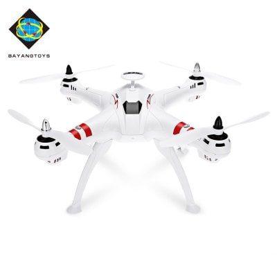 dron-BAYANGTOYS-X16